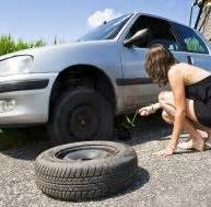 Changer Un Seul Pneu : entretenir sa voiture notre dossier ~ Gottalentnigeria.com Avis de Voitures