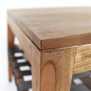 table basse transformable en table a manger home design