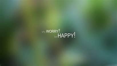 Desktop Happy Backgrounds Wallpapers Computer Happiness Worry