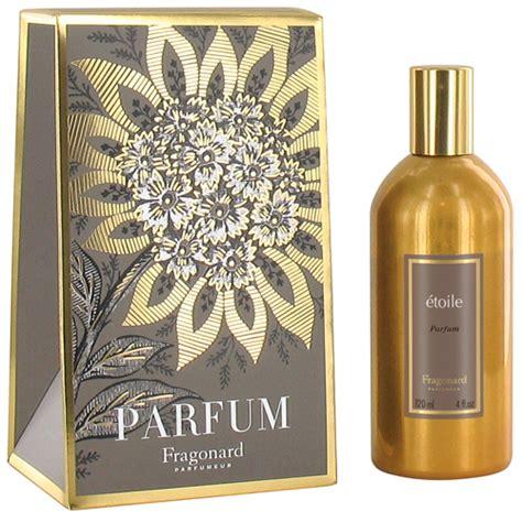 article etoile perfume