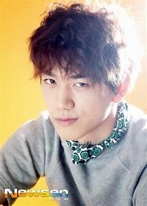 Sung Joon Newsen photo | Sung Joon | Pinterest | Book, We ...