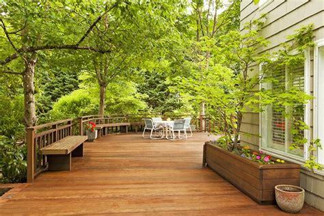 stunning sun deck designs 41 backyard sun deck design ideas pictures home