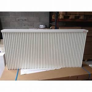 Radiateur Electrique Avec Thermostat : adler radiateur 2500w are avec thermostat warmigo ~ Edinachiropracticcenter.com Idées de Décoration
