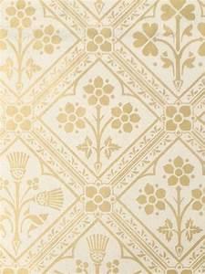 Right Wallpaper Designer Wallpaper And Pattern Wallpaper