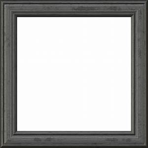 freebie: gray wood frame | HG Designs