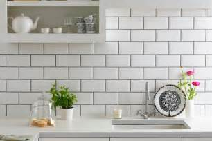 pictures of kitchen tiles ideas tile style kitchen design ideas pictures decorating ideas houseandgarden co uk