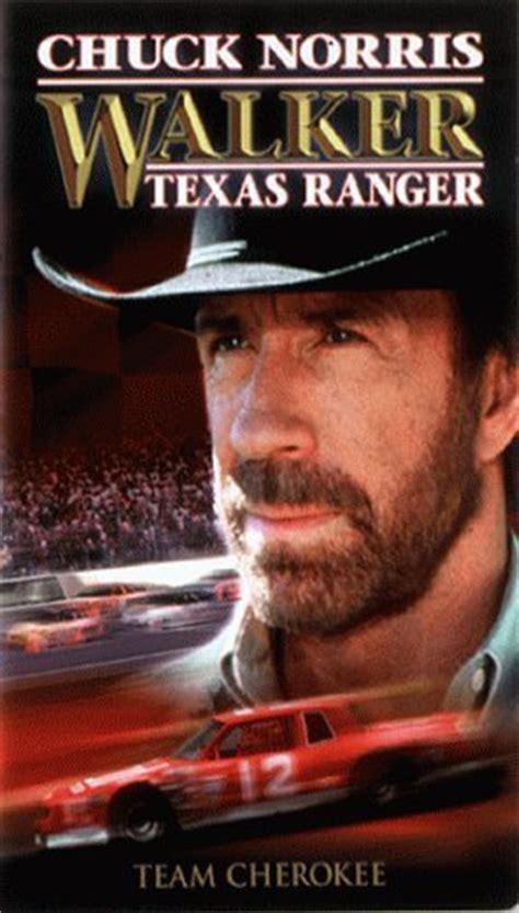 chuck norris hometown download movie walker texas ranger watch walker texas
