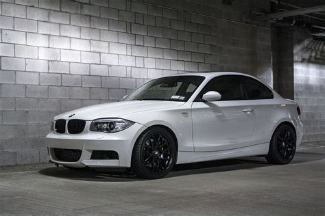 Bmw For Sale by Bmw 135i For Sale My Car