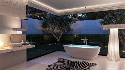 designer bathrooms ultra luxury bathroom inspiration