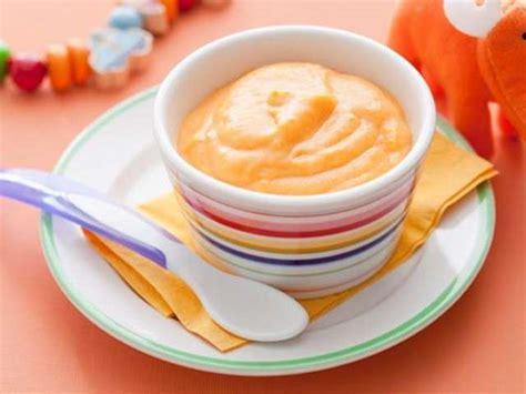 cuisine de bebe recettes de cuisine pour les bébés de la cuisine de bébé 3