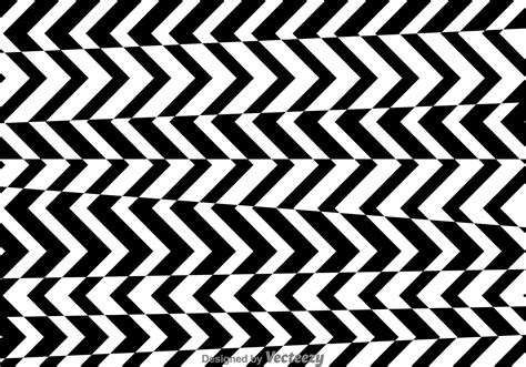 Schwarz Weis Muster by Stripe Black And White Pattern Free Vector
