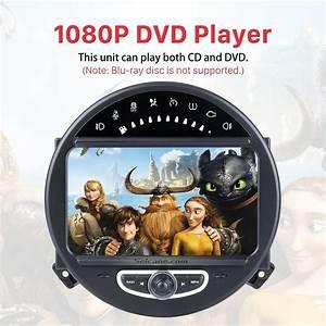 Hd 1024 600 Touchscreen 2006