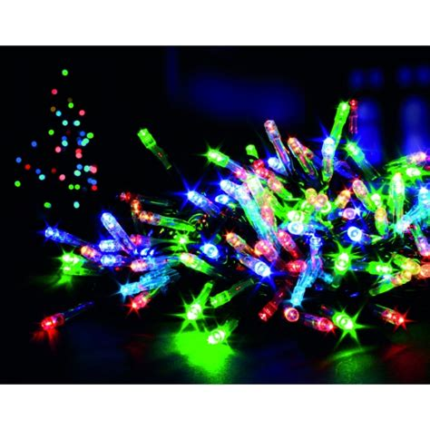 led super bright christmas lights christmas shop www