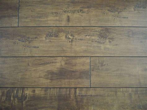Roxston Collection Laminate Flooring