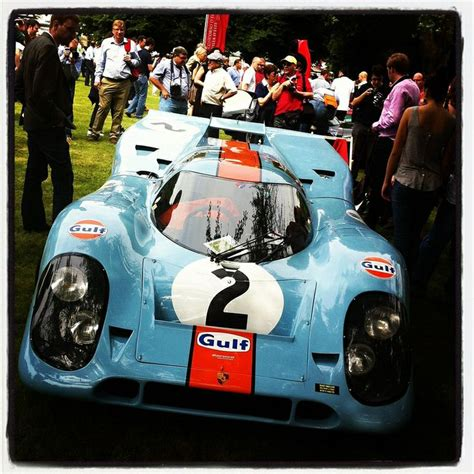porsche racing colors 507 best images about gulf racing colors on pinterest