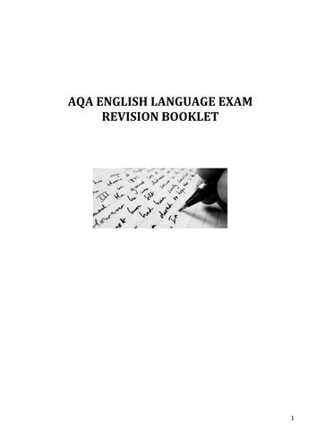 35 best images about AQA GCSE Revision on Pinterest