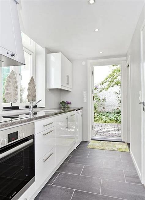 kitchen ideas grey awesome white and grey kitchen ideas my home design journey
