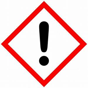 ghs chemical symbols pictograms explained rizistal With ghs health hazard