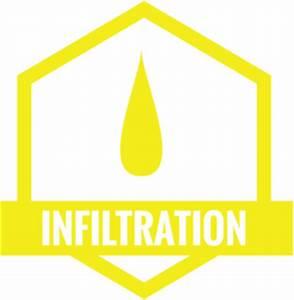 Infiltration Eau Toit : infiltrations d 39 eau toiture en pente les couvreurs duro toit ~ Maxctalentgroup.com Avis de Voitures