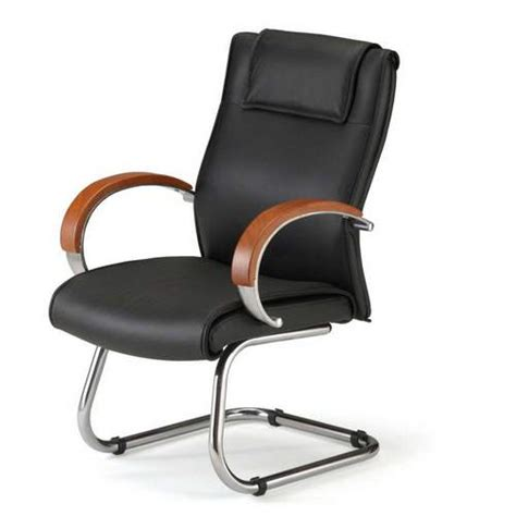 wooden desk chairs without wheels best computer chairs