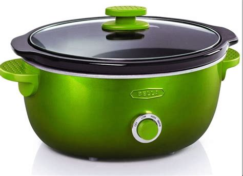 45 best images about Cooking Utenstils on Pinterest   Urban gardening, Coffee maker and Williams
