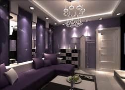 Purple Walls And Purple Sofa For Living Room Design Rendering The Purple Bedroom Panda 39 S House Purple Girls Room Taylor 39 S New Room Pinterest Purple Girl Rooms Purple And Black Bedrooms Theme Design Ideas Bedroom Design