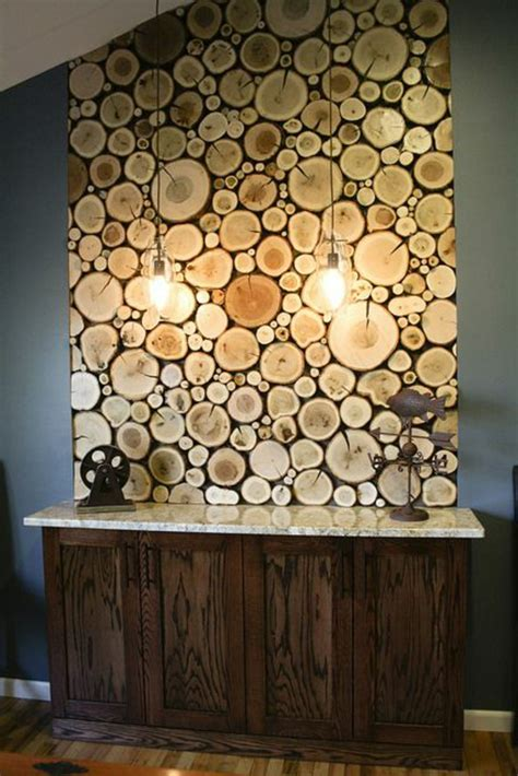 Mit Holz by 43 Designs Wandpaneel Aus Holz
