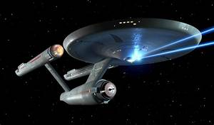 New Star Trek Series to Premiere January 2017