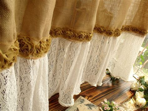 Inspiration Themed Country Shower Curtains ? Joanne Russo
