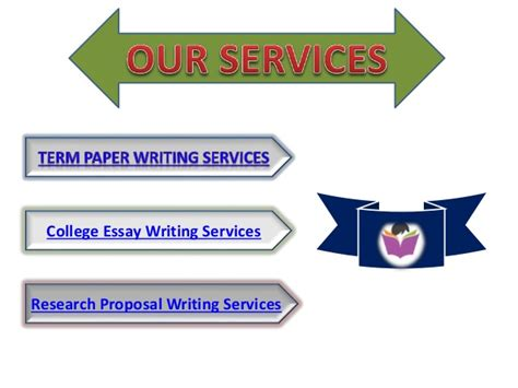 Paper Writing Service College by Best Term Paper College Essay And Research
