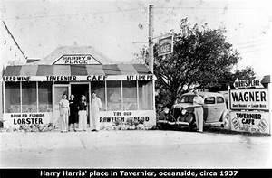 Historical Photos - Florida Keys History Discovery Center