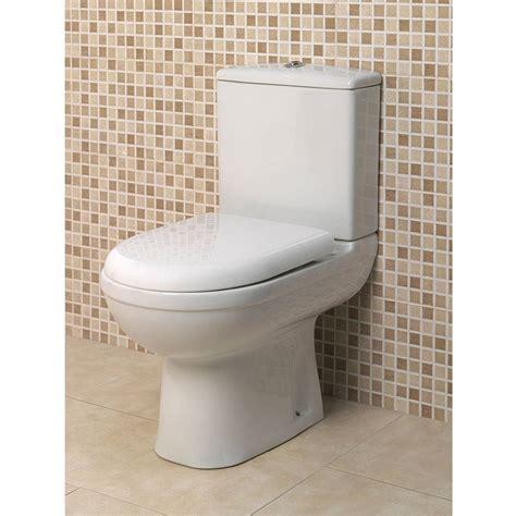 toilet seat stephenuche