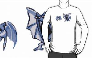 """Zubat evolution "" T-Shirts & Hoodies by kyokenbyo 