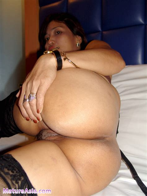 44 Year Old Mature Asian For Porn Video And Pics