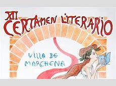 Certamen literario – IES Isidro de Arcenegui y Carmona