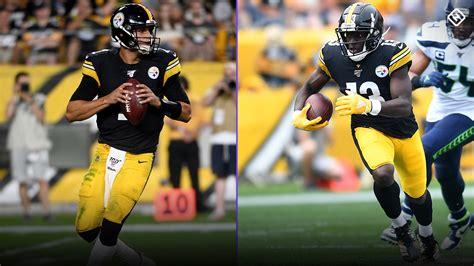 Week 3 DraftKings Picks: Best lineup stacks for NFL DFS ...