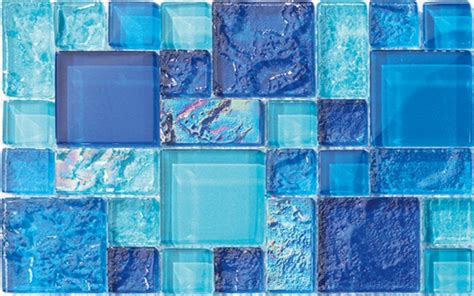 pool tile cleaner products  instructions