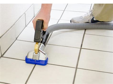 hydroforce ar53 gekko tile cleaning tool wand 1621