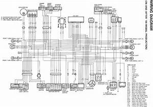suzuki gsxr 1000 wiring diagram free image suzuki free With motorcycle wire color codes electrical connection