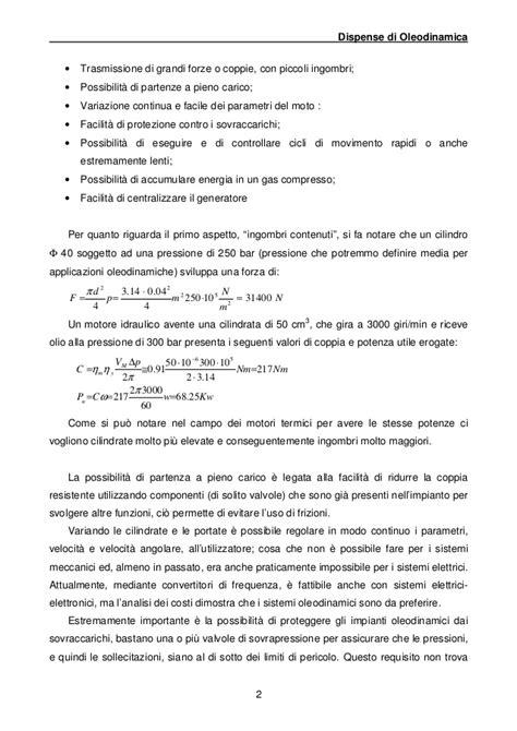 oleodinamica dispense dispense1