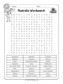 How To Manage Your Worksheets Teach This Worksheets Create And Customise Your Own Worksheets