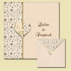 indian wedding cards in usa wedding cards boxes hoshiarpur