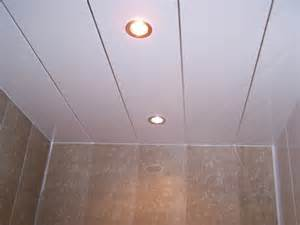bathroom ceiling panels at home depot panel remodels
