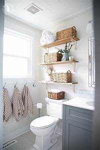 Small, Master, Bathroom, Remodel, Ideas