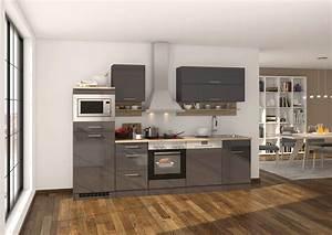 Hängeschrank Küche 100 Cm : k chen h ngeschrank m nchen 2 klappen 100 cm breit hochglanz grau k che m nchen ~ Bigdaddyawards.com Haus und Dekorationen