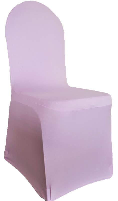 lavender spandex stretch banquet chair covers sale