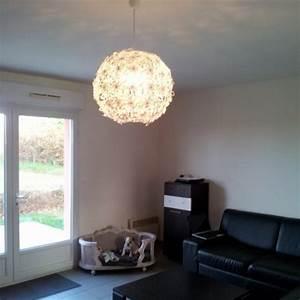 Luminaire Fait Maison : luminaire fait maison ventana blog ~ Melissatoandfro.com Idées de Décoration