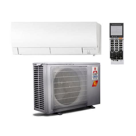 Heat Pumps Mitsubishi by Reviews For Mitsubishi 12 000 Btu Heat Hyper Heat 26