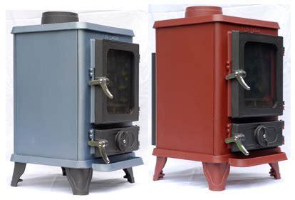 small wood stoves ideas  pinterest wood