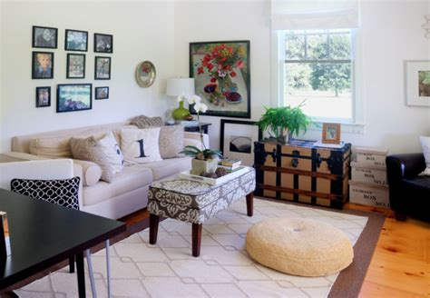 cottage living room furniture 18 small living room designs ideas design trends Country